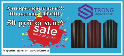 50-rublej-za-1-str-shtaket3