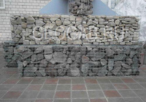 gabiony-iz-svarnoj-setki-rossiya-3